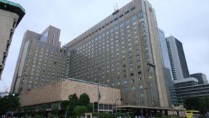 ホテル御三家とは?新旧、外資系、ビジネスの種類有り。日本の有名ホテル【豆知識】