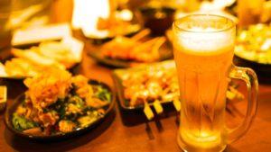 観光地や宿泊先ホテルで料理の美味しいお店やレストランを探す方法【外食】