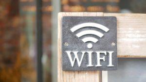  ホテルにはWi-Fiはついているのか?また使っていいのか?【スマホのギガを節約】