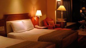 ホテルスイートルームの語源、間取りや定義は?当日予約なしで宿泊できる?【英語】【種類】